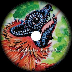 Rainforest Disk - Version 6.jpg