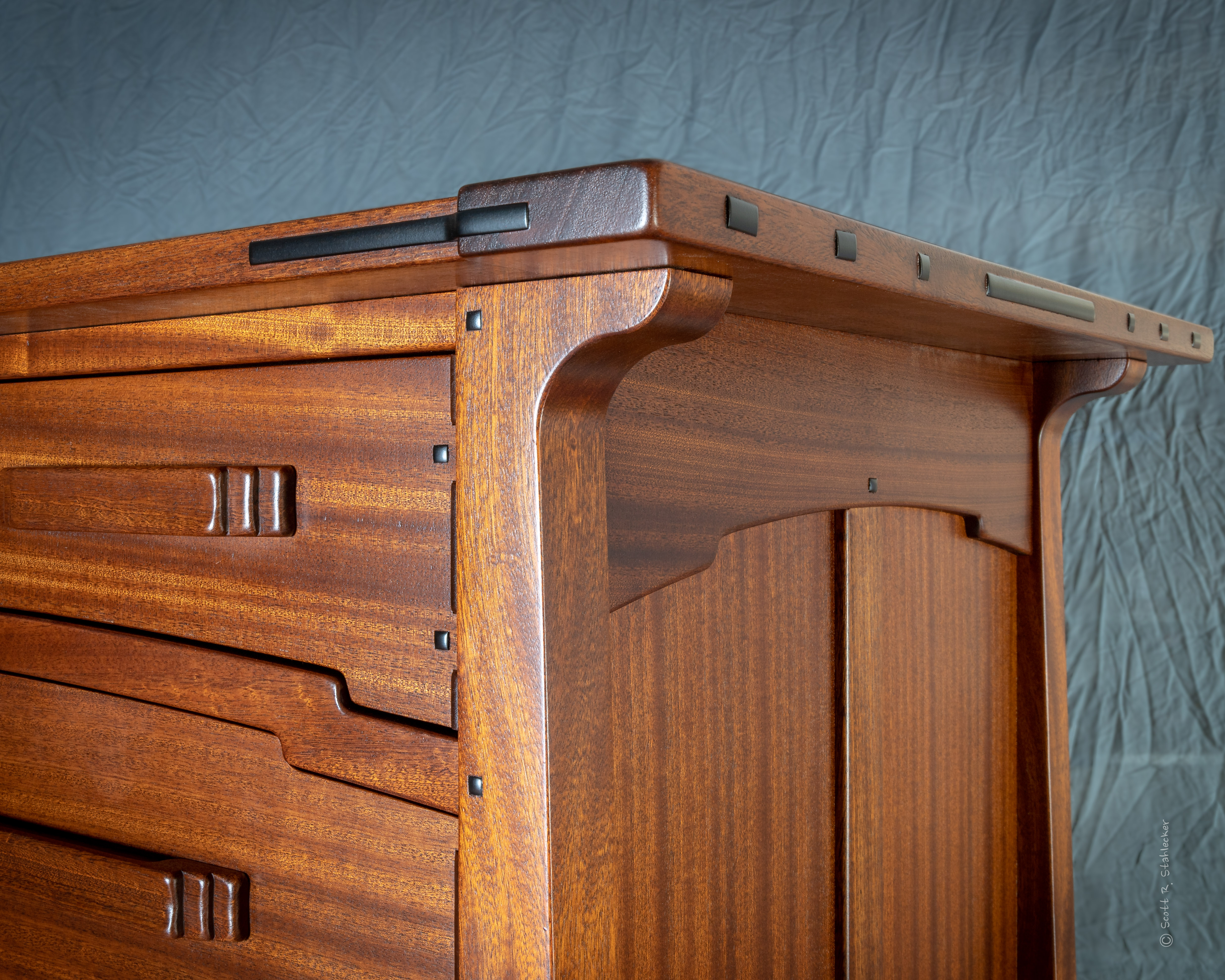 SWW Lower Dresser 1 Detail  #2_-2