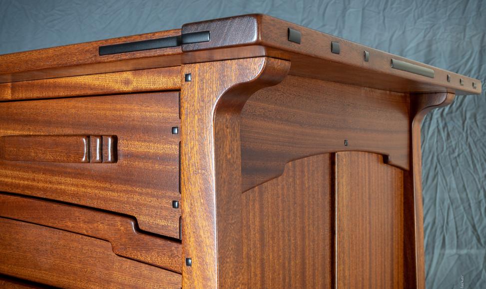 SWW Lower Dresser 1 Detail  #2_-2.jpg