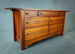 SWW Lower Dresser 1
