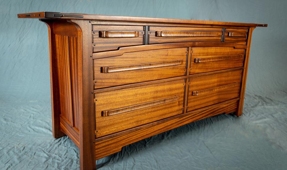 SWW Lower Dresser 1.jpg
