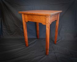 Stix End table 1