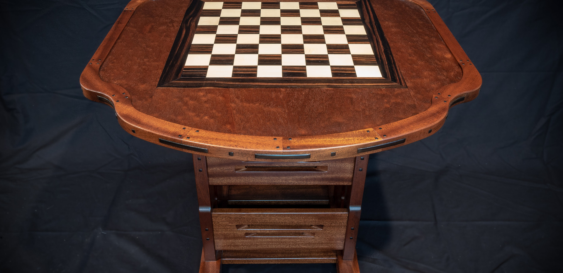 Stix's Woodworks Chess Table 1.jpg