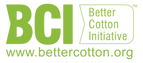 BCI_Logo_2015_CMYK.png