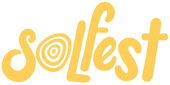 SOLFESTArtboard 4.webp