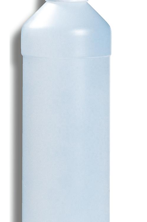 30 x Flacon- Fles 500 ml