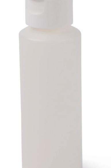 250 x Flacon- Fles 125 ml