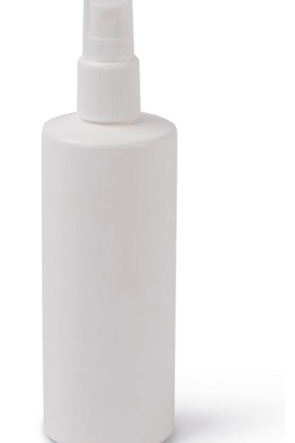 150 x Flacon- Fles 250 ml 24/415