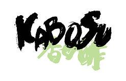 KABOSU logo.jpg