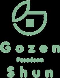 gozen_logo.png