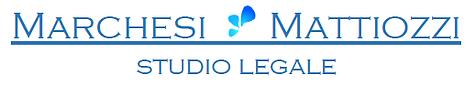 studio legale avvocato giulio marchesi bergamo consulenza civile