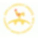 LLanrwst Utd logo.png