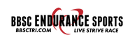 BBSC-Logo-Symbol-Behind_1[2].png