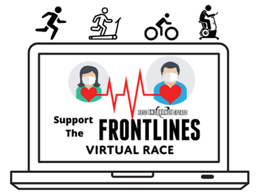Virtual Race.png