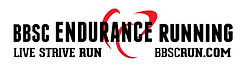 BBSC-Endurance-Running.png