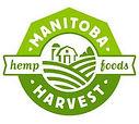 Manitoba Harvest.jpeg