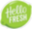 HelloFresh_Logo.png