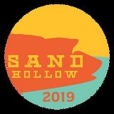 SandHollow2019.png