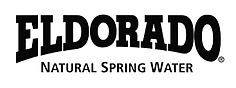El Dorado.png