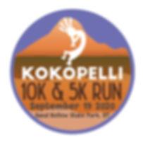 Koko10k5k.jpg
