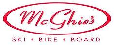 McGhies Logo.jpg