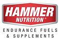 hammer-nutrition-logo.jpg