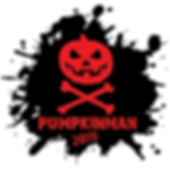Pumpkinman2019.png