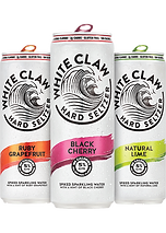 WhiteClaw.png