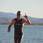 sand Hollow race swim (39).JPG
