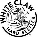 White Claw Logo white JPEG.jpg