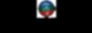 YCS Logo Symbol Above_1.png