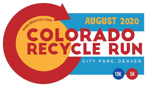 ColoradoRecycleRun2019Sticker.jpg