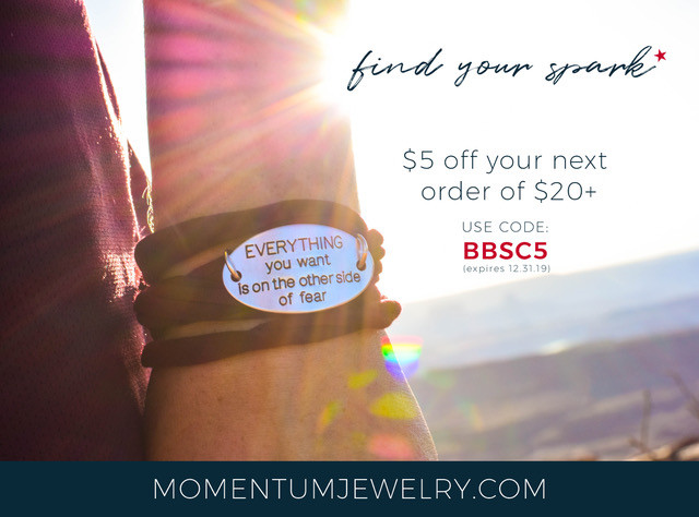Momentum Jewelry_BBSC coupon.jpeg