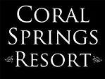 Coral Springs Resort.jpg