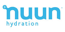 logos_nuunhydration_tshirt .jpg