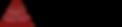 flatirons-logo2019.png