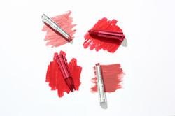 multiple lipsticks.jpg