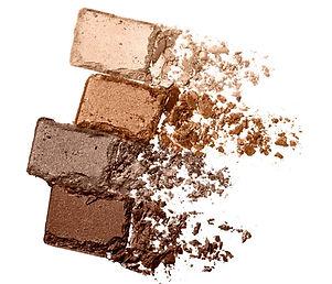 powders2.jpg