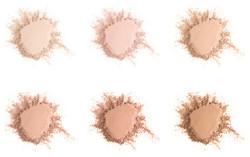 multiple foundation powders.jpg