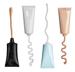 tubes with cream.jpg