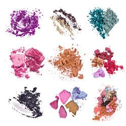 multiple powders.jpg