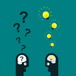AI Driven Management – KI für Führungskräfte