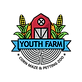 YOUTH FARM.png
