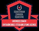 LicensedCoach.png
