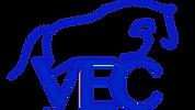 VEC Logo 2_edited.png