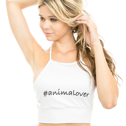 #animalover