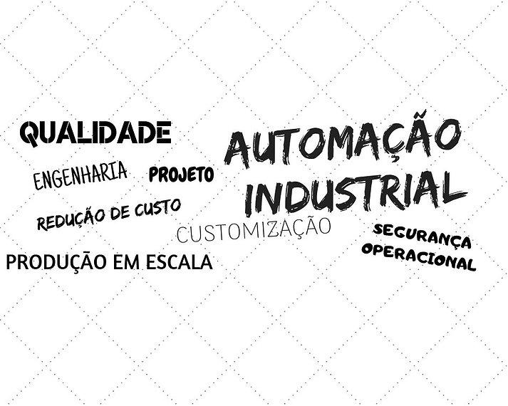 automação industrial (6).jpg