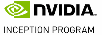 NVIDIA-Inception-logo.png