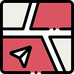 navigation (2).png