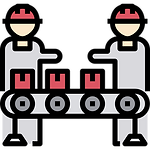 conveyor (1).png